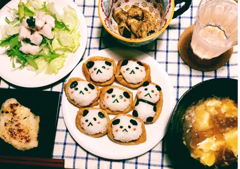 寿司 クックパッド いなり 離乳食にはちみつで男児死亡 「クックパッド」のレシピをめぐり物議