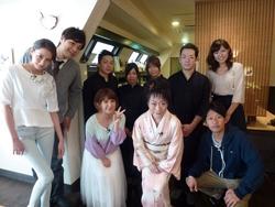 (有)上田湯葉公式サイトより引用