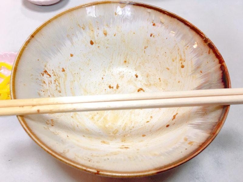 元祖味噌カツ丼味処叶
