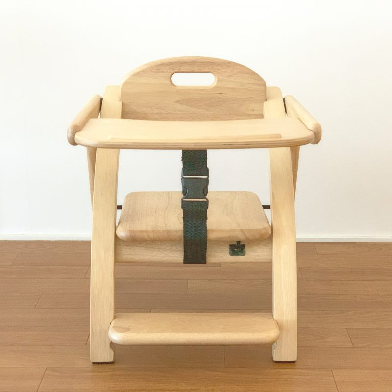 おしゃれでかわいい♡おすすめの大和屋アーチ木製ローチェア