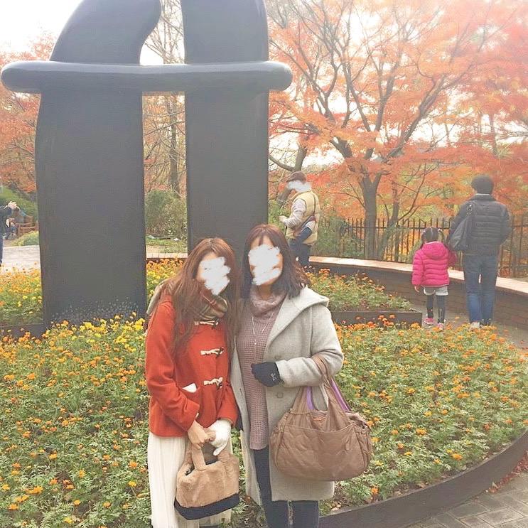 インスタ映え♡神戸観光におすすめ♡布引ハーブ園