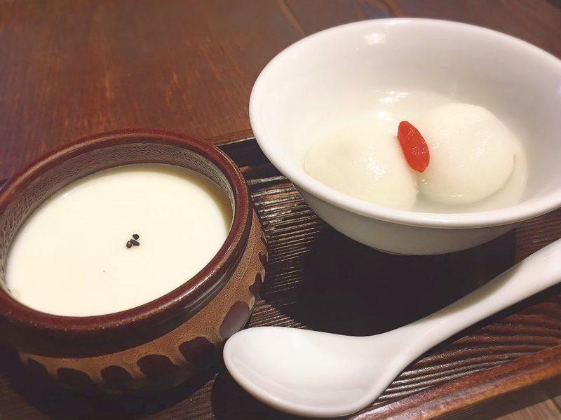 女子旅の宇治ランチにおすすめ♡『茉莉花(ジャスミン)』で体が喜ぶ楽膳料理を堪能!