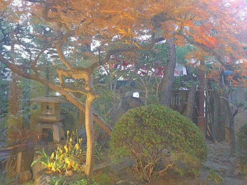 ひつまぶし発祥!名古屋のおいしいお店『あつた蓬莱軒』