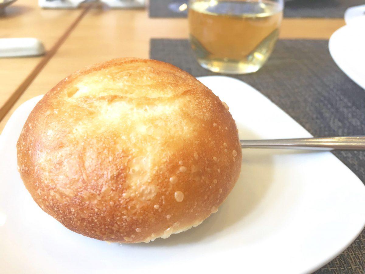 山形でおすすめのおいしいフレンチ料理『アキヤマ』