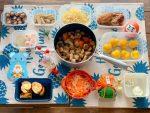 12月31日の過ごし方*おせち料理