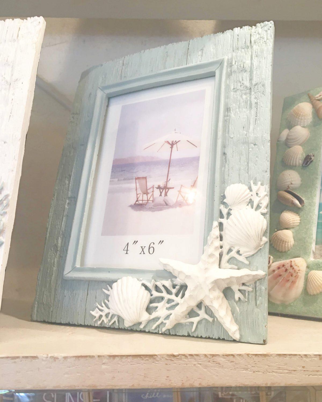 かわいい沖縄土産が買える雑貨屋さん『スプラッシュ沖縄2号店』の壁絵がインスタ映え♡