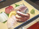 恩納村でおいしい沖縄料理が食べれる♡おすすめ居酒屋『恩納つばき』