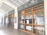 家族亭でランチ→壁紙屋本舗の大阪にある実店舗へ