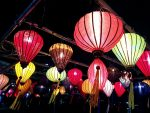大阪南港ATCベトナム祭り2018